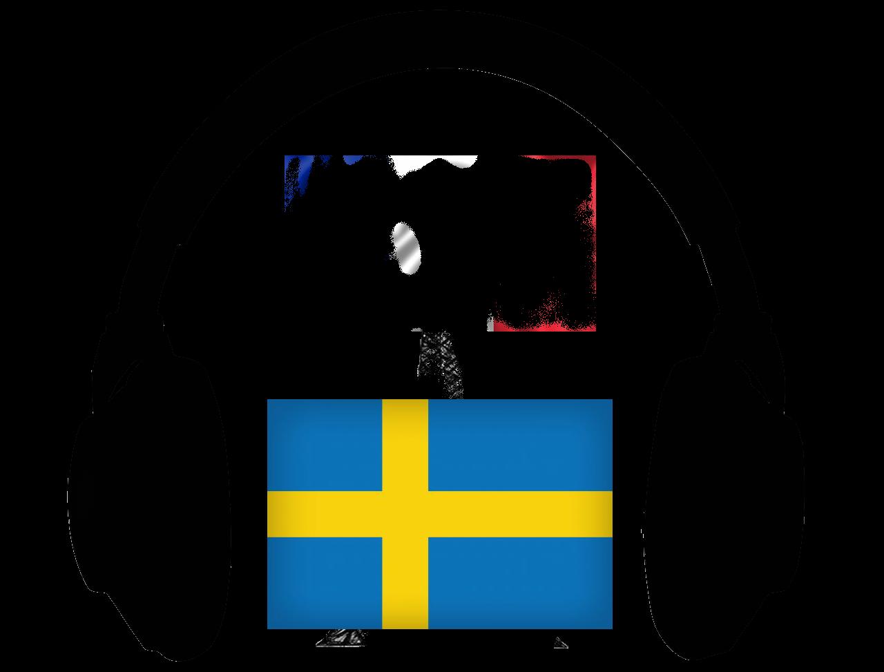 Silent Disco Sverige